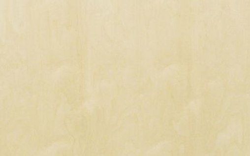 фанера фк сорт iii/iv (шлифованная) 1525х1525 4 мм