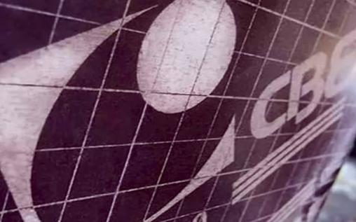 ламинированная фанера fi/wi 1220х2440 27 мм