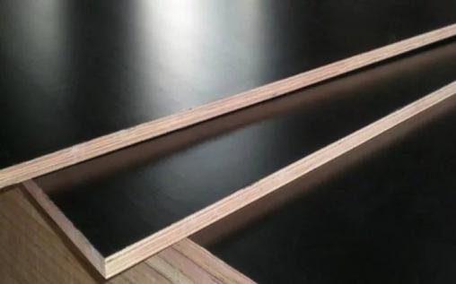 ламинированная фанера fi/fi 1220х2440 15 мм
