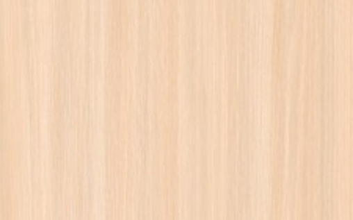 лдсп (дуб молочный 315) 124 2750х1830 16 мм