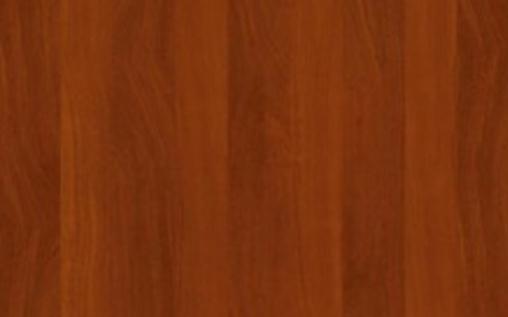лдсп (ноче мария луиза) 124 2750х1830 16 мм