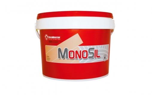 клей monosil