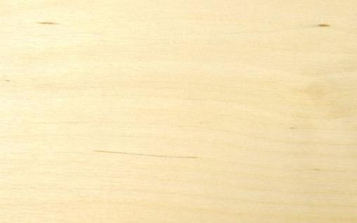 фанера фсф сорт ii/iv (шлифованная) 1220х2440 40 мм