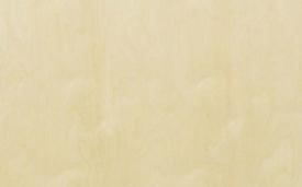 фанера фк сорт ii/iv (шлифованная) 1525х1525 4 мм