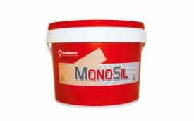 Клей MONOSIL Р