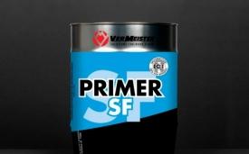 PRIMER SF