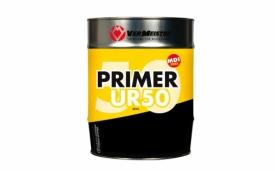PRIMER UR 50 упаковка 5