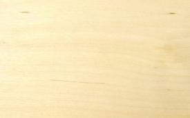 фанера фсф сорт iii/iv (шлифованная) 1220х2440 6 мм