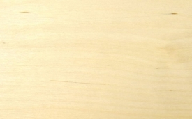 фанера фсф сорт iii/iii (шлифованная) 1220х2440 27 мм